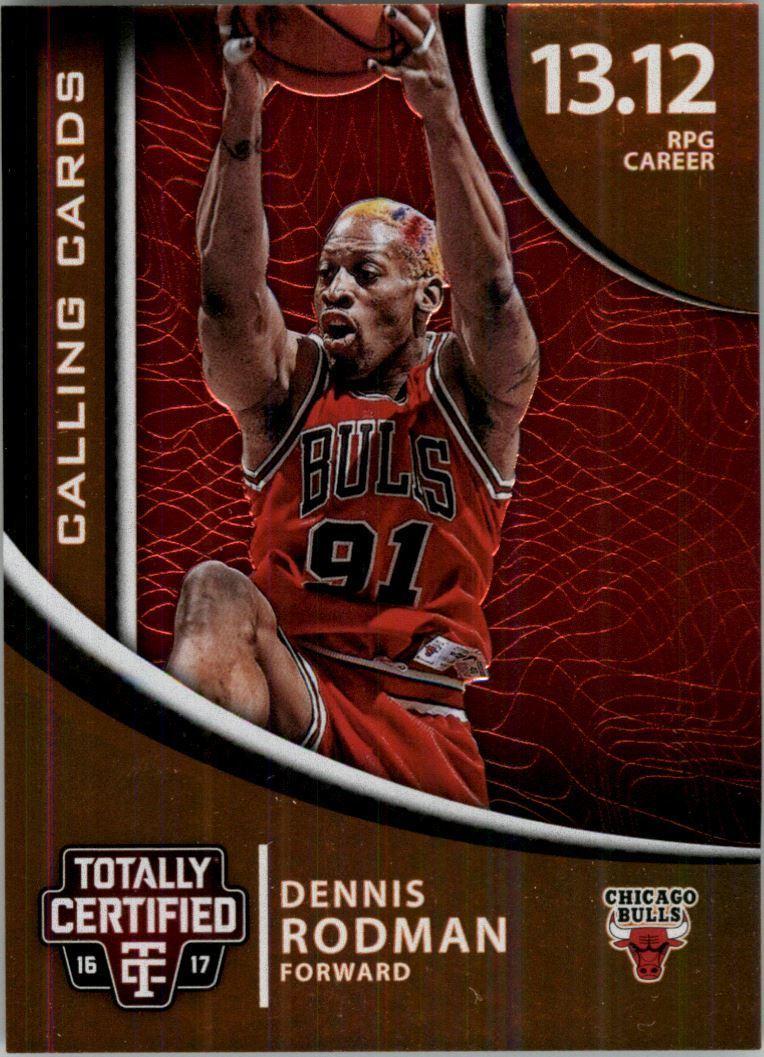 209d9e5b35c Michael Jordan - Chicago Bulls Sport Plaque NBA 2018 - Shop for ...
