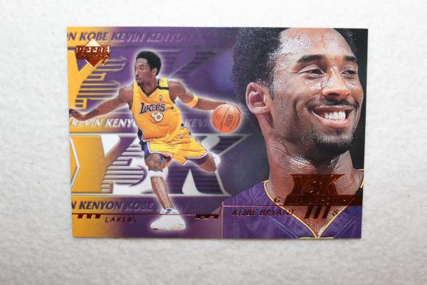 Los Angeles Lakers ALL TIME Greats Sport Plakette NBA