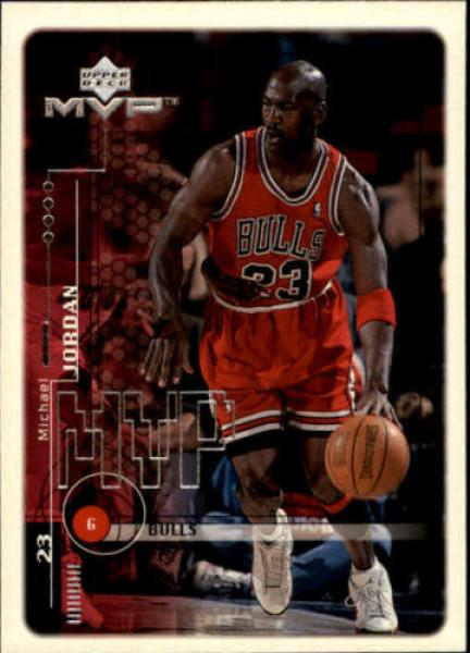 82b4c787253 Michael Jordan - Chicago Bulls Sport Plaque NBA - Shop for Sport ...